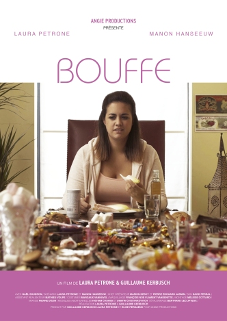 Bouffe Def