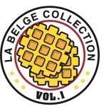 Logo LBC_2020_Jaune
