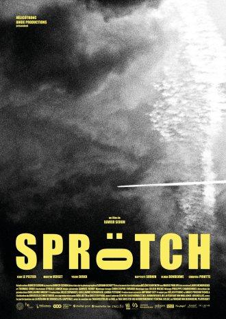 sprotch_affiche_1